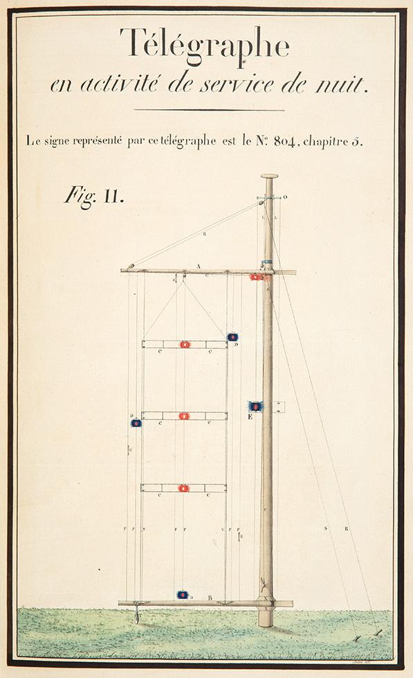 saint-haouen-gal-6