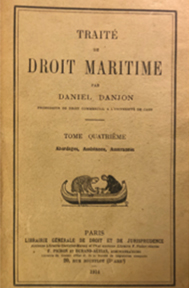 DroitMaritime_4