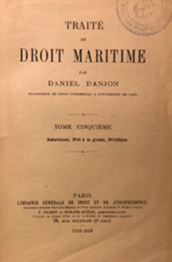 DroitMaritime_5