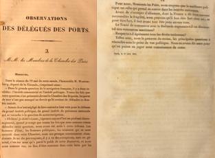 delegues-ports