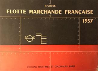 flotte-marchande-francaise