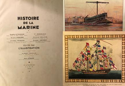 histoiremarine