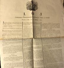 loi-administrationports