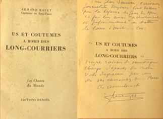 longcourrier