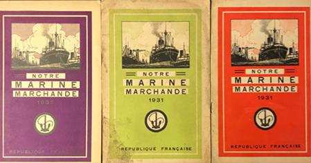 marine-marchandes