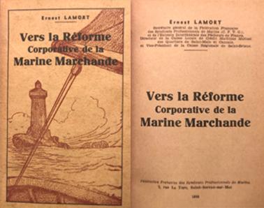marinefrancaise-1