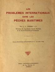 probleme-internationnaux