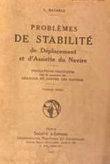 problemes_stabilite