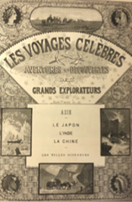 voyages-celebres_2