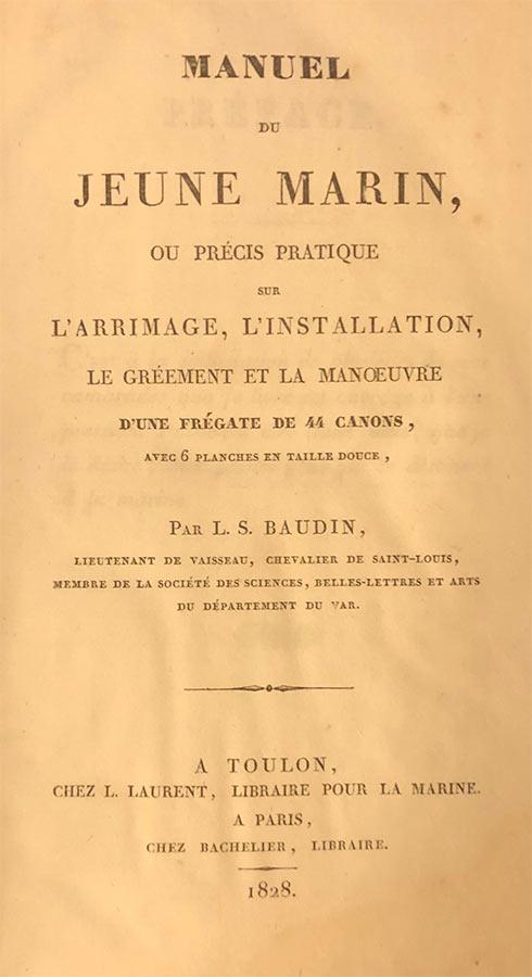 Lelay-1828-manuel