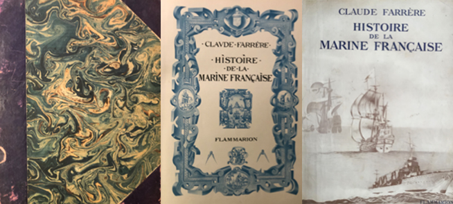 histoire-marine-francaise-0219