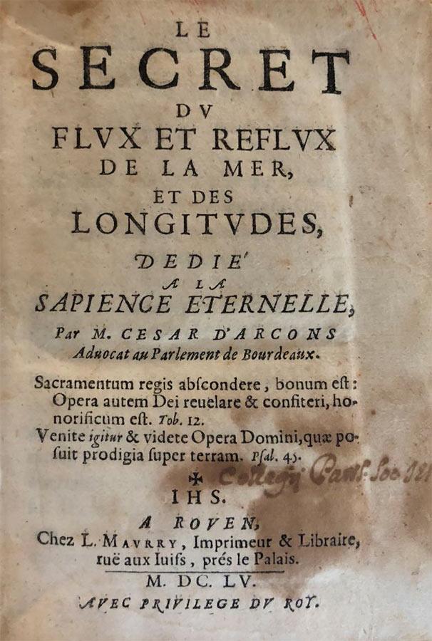 lelay-1655-1