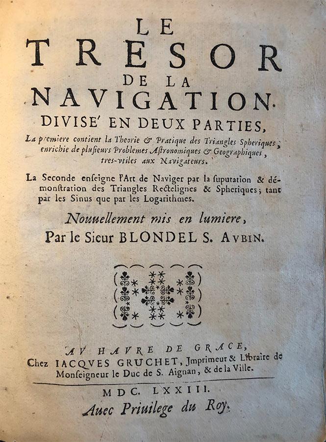 lelay-1673