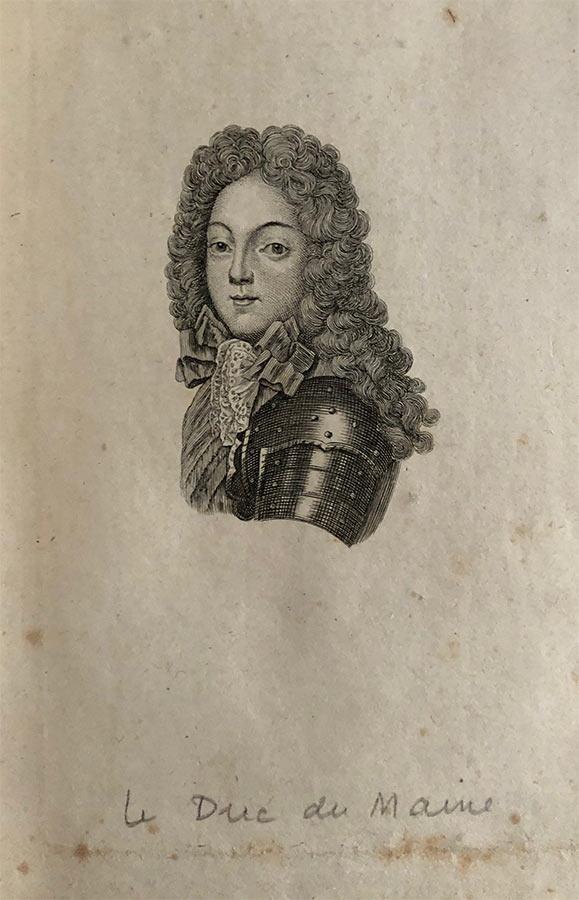 lelay-1689-3