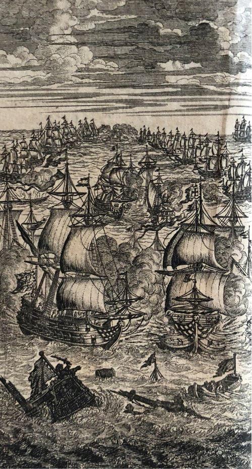 lelay-1704-2