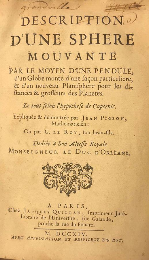 lelay-1714-1