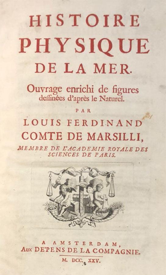 lelay-1725-1