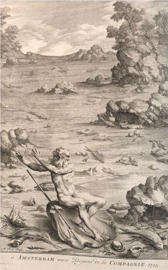 lelay-1725-2