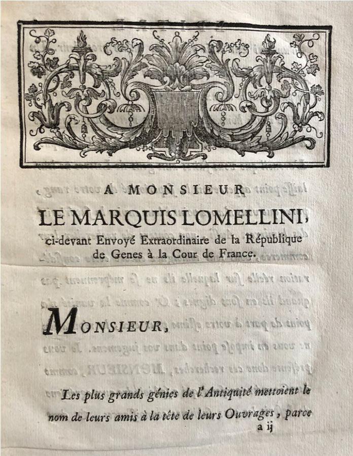 lelay-1749-2