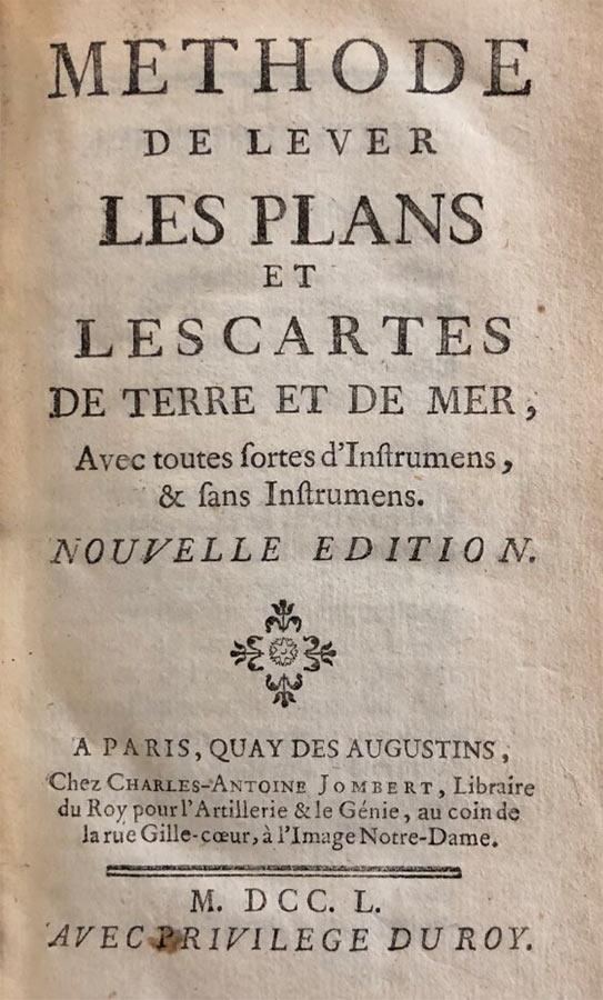 lelay-1750