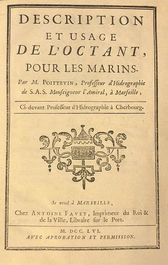 lelay-1756-1