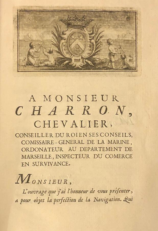 lelay-1756-2