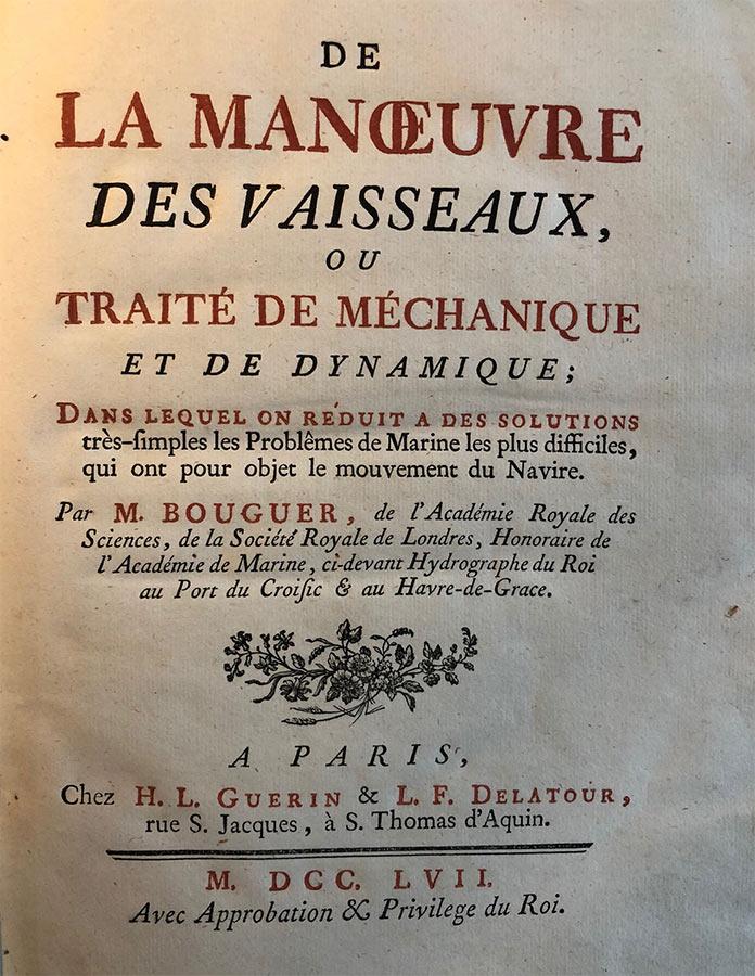lelay-1757