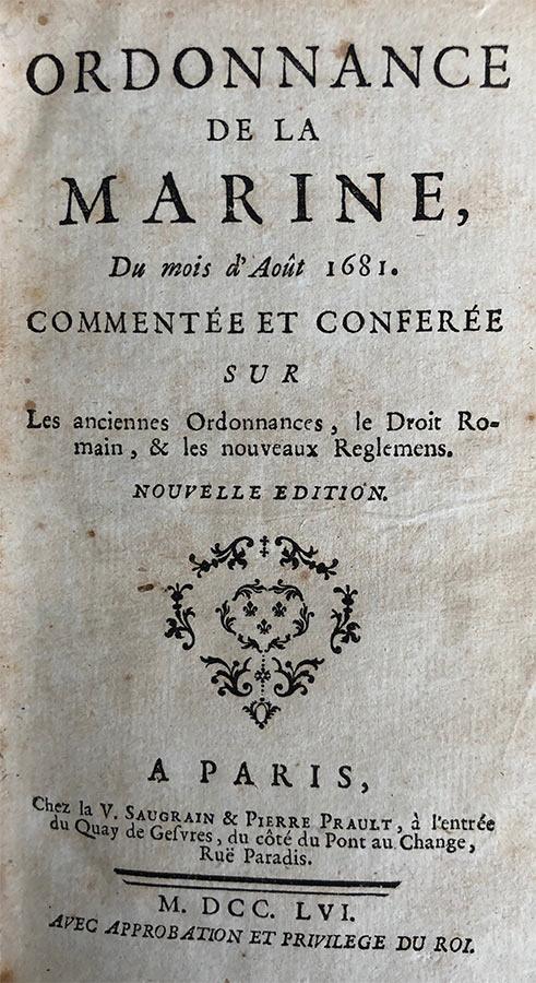 lelay-1761