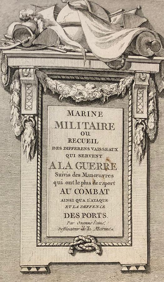 lelay-1762-1