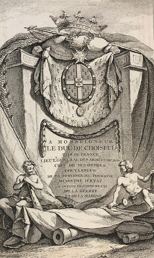 lelay-1762-2