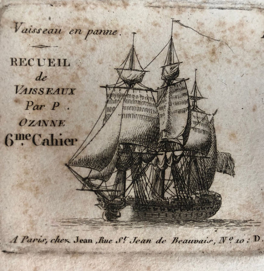 lelay-1762-3