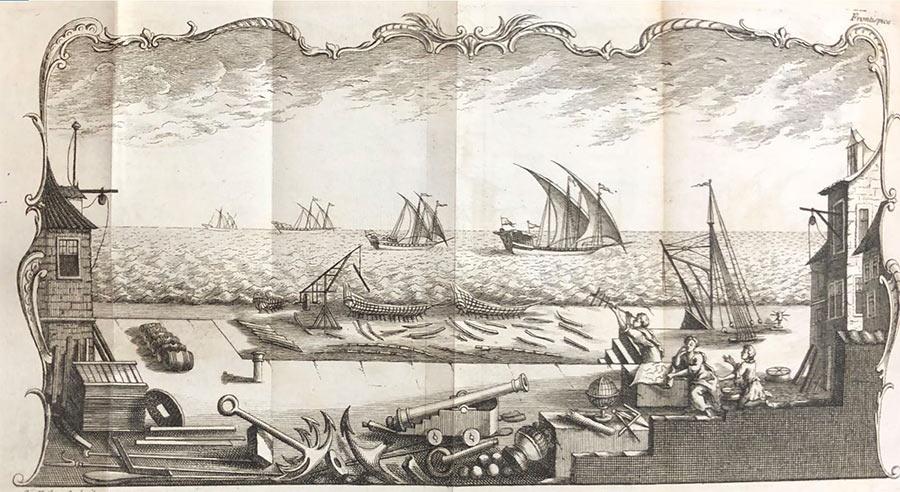 lelay-1768-2
