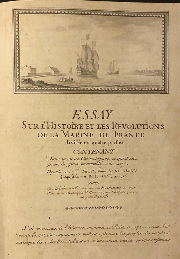 lelay-1770-1