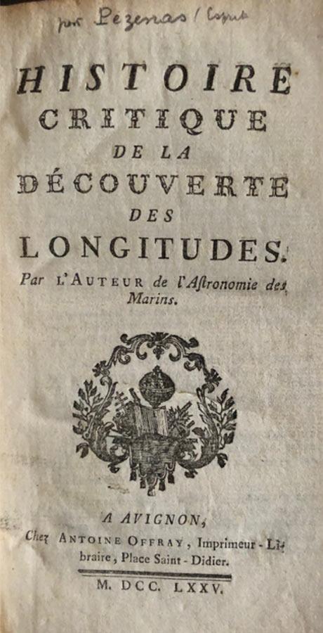 lelay-1775-Histoire