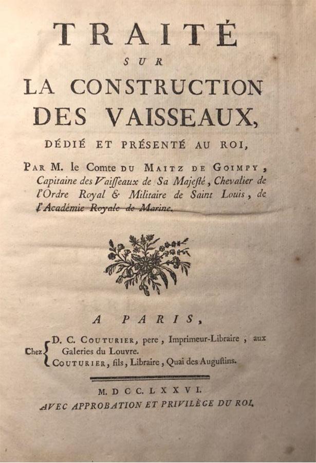 lelay-1776-1