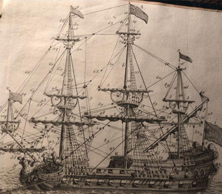 lelay-1776-3