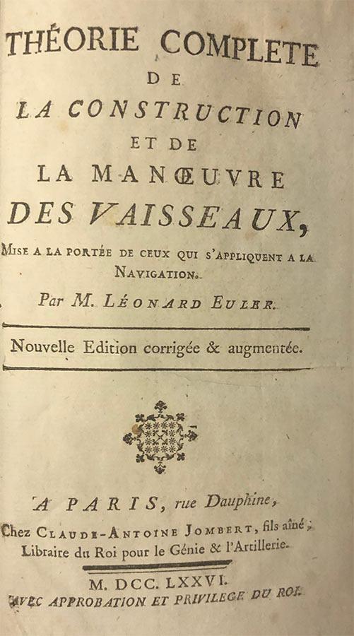 lelay-1776-theori-1