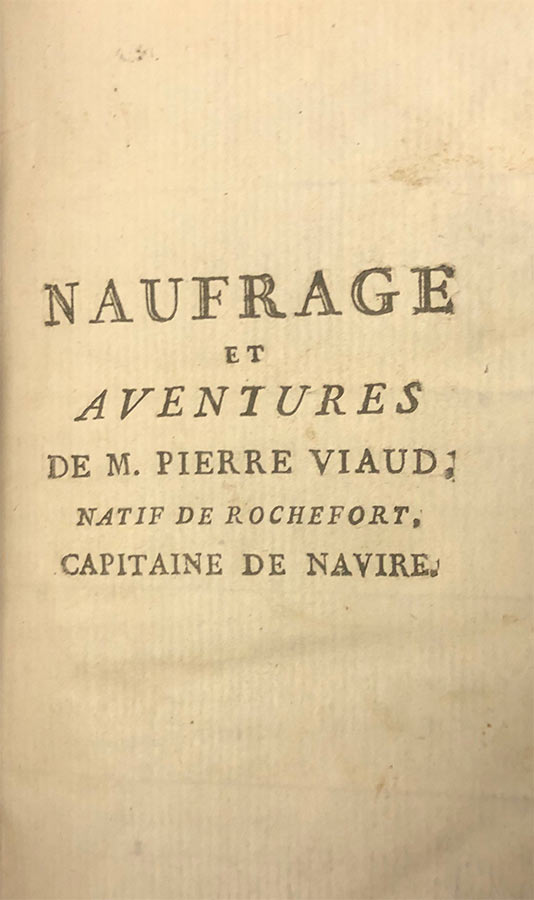 lelay-1780-Naufrage-narive