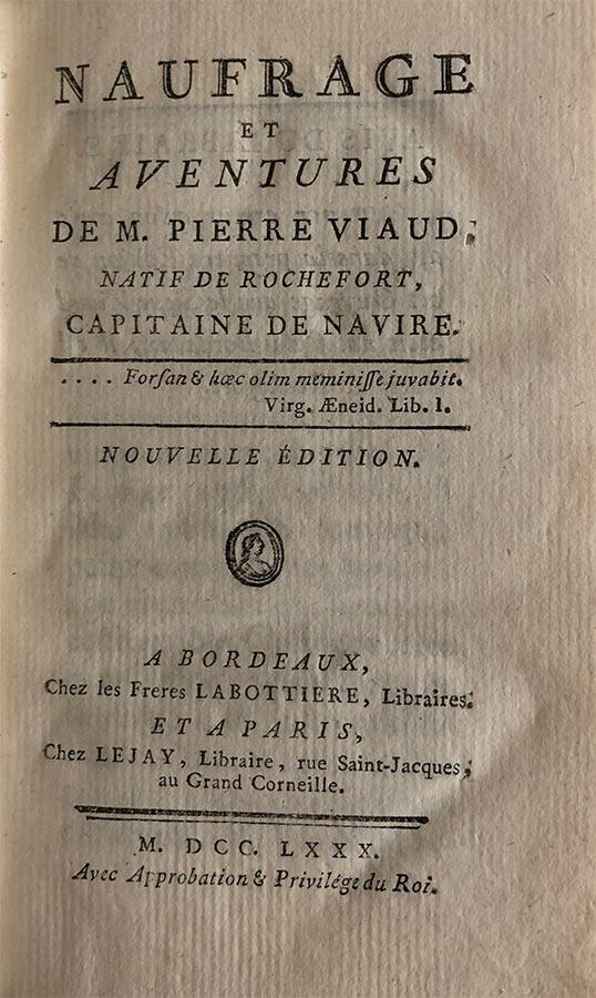 lelay-1780-NaufragePV