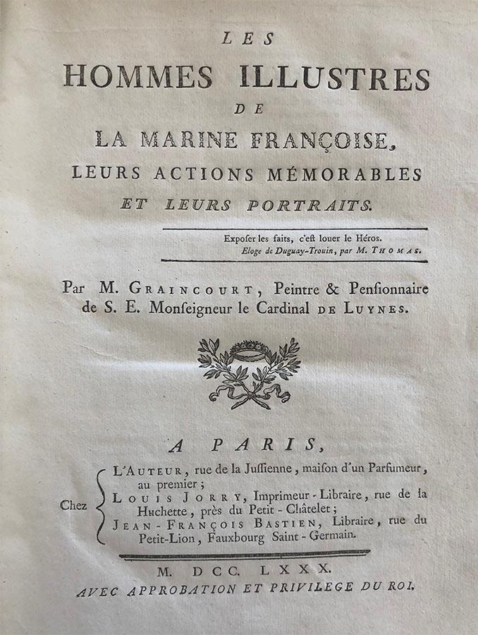 lelay-1780-hommes