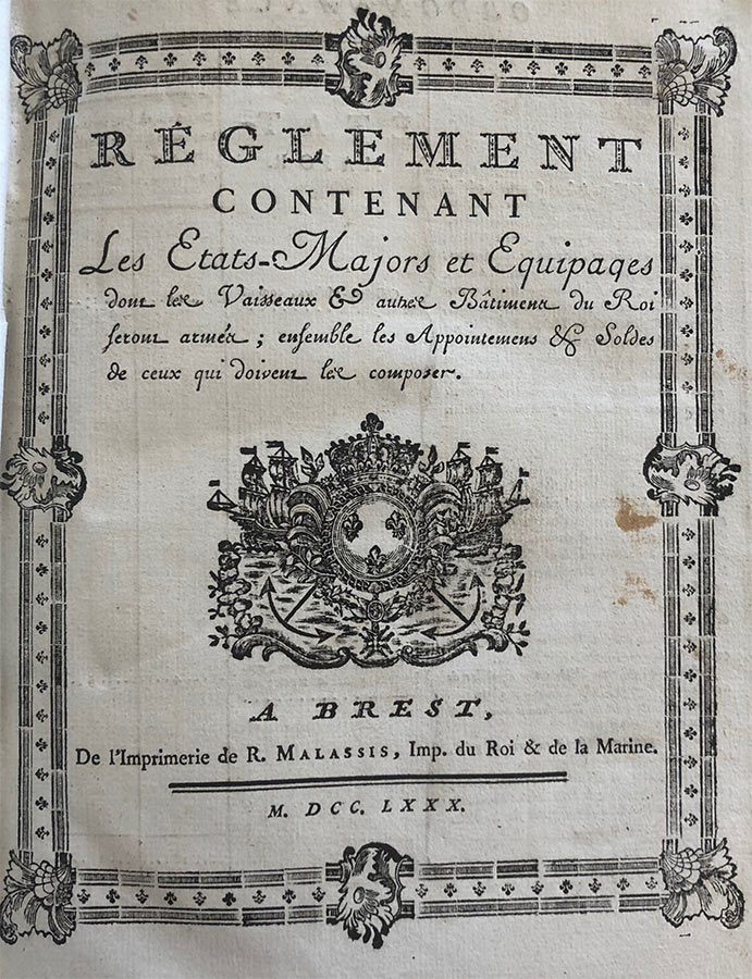 lelay-1780-reglement