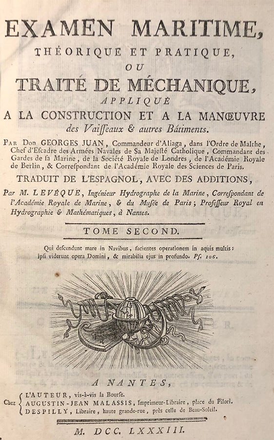 lelay-1783-traite