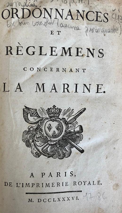 lelay-1786