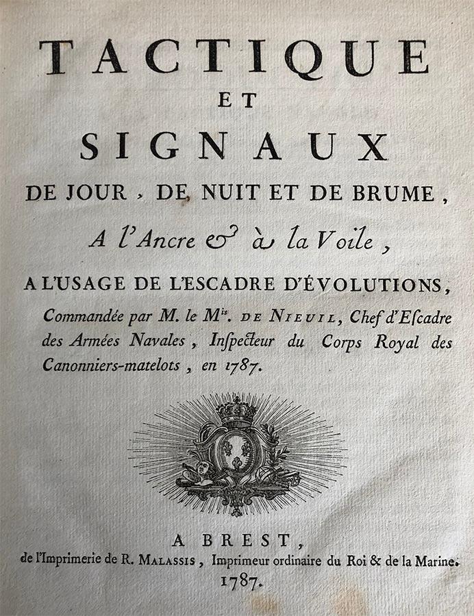 lelay-1787