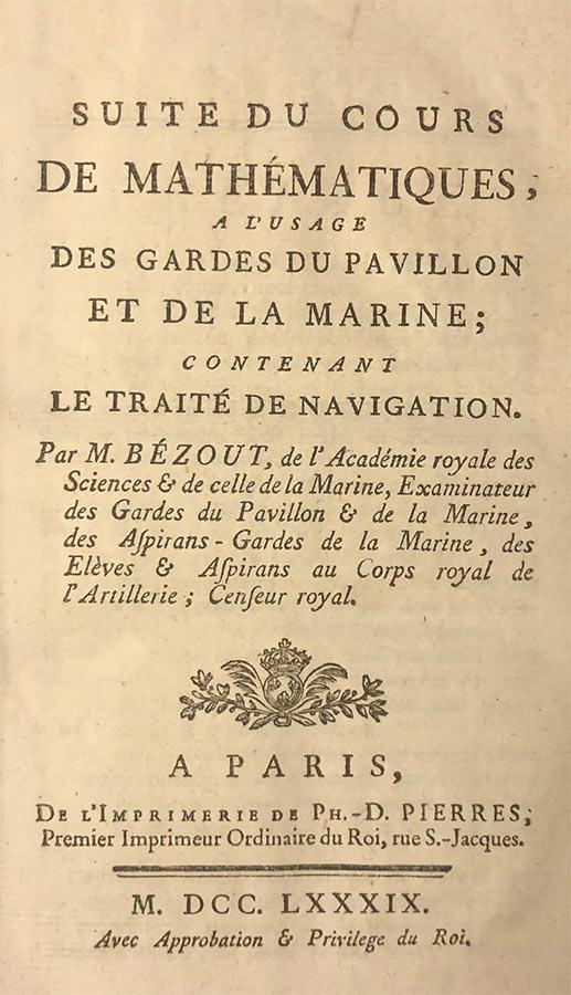 lelay-1789