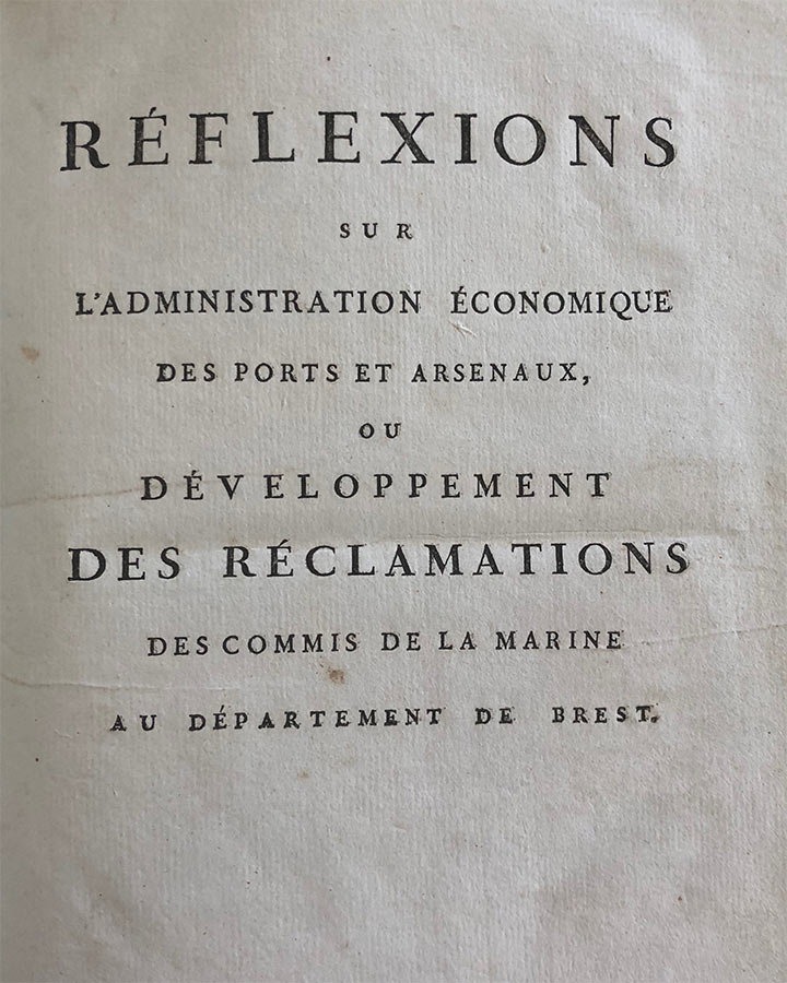 lelay-1791-reflection