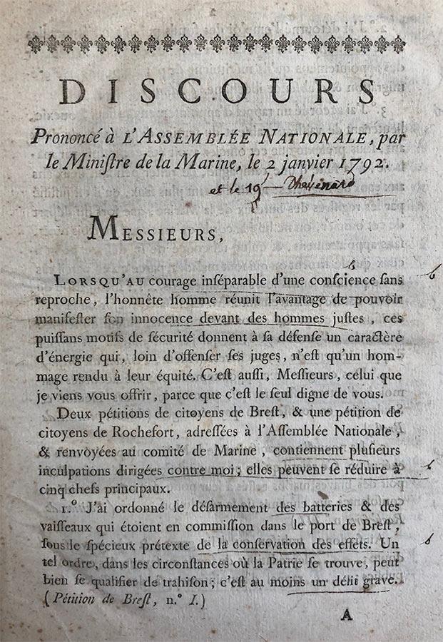 lelay-1792
