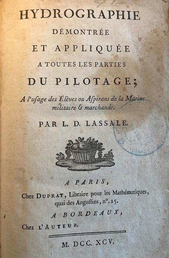 lelay-1795