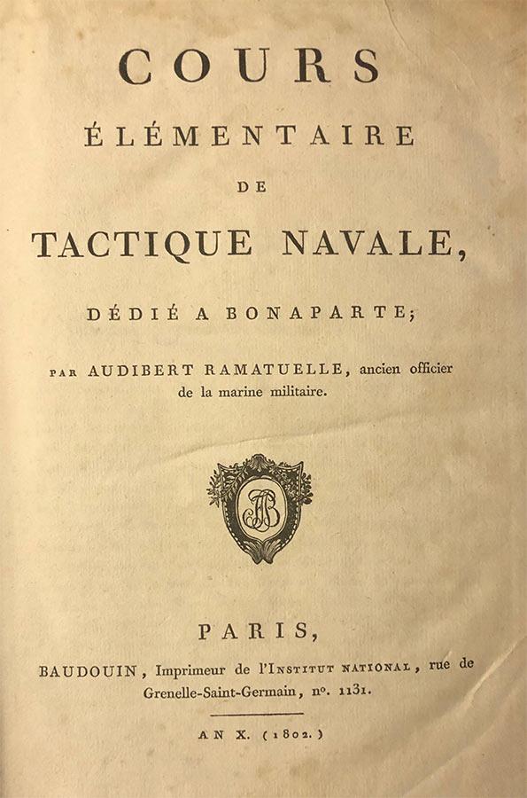 lelay-1802