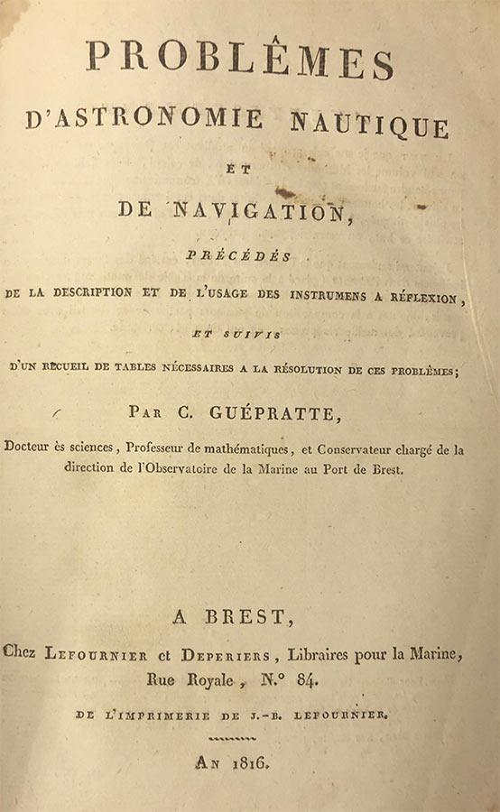 lelay-1816